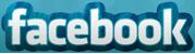 Avatar Wiki Facebook