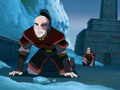 Zuko defeated.png