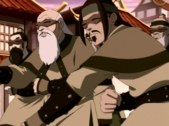 File:Haru and Tyro in Invasion.png