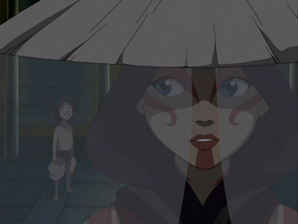File:Katara as the Painted Lady.png