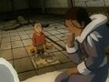 Katara coughing.png