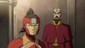 Korra and Tenzin arguing.png
