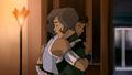 Korra hugging Suyin.png