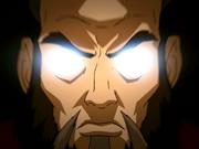 Roku en Estado Avatar