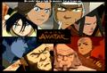 Thumbnail for version as of 03:23, November 30, 2011