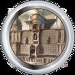 Badge-5048-3