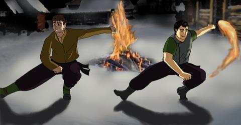 File:Jaro's Dance.png