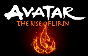 Rise of Lirin