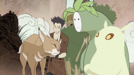 File:Wan living with the spirits.png