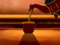 1х18 Чай