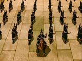 Ejército del Reino Tierra