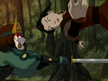 Azula vs Suki.png