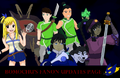 Thumbnail for version as of 09:34, January 29, 2015