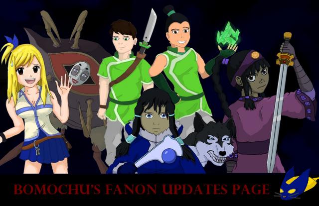 File:Fanon Updates Page Image (Bomochu).png