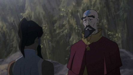 File:Korra and Tenzin reconcile.png