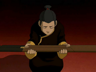 File:Sokka accepts his space sword.png