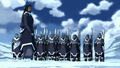 Water Tribe warriors in 151 AG.png