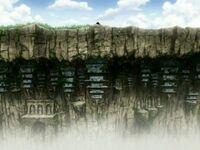 3х12 Западный Храм Воздуха