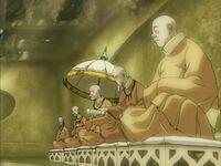 1х12 Совет монахов