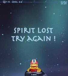 File:Aang after losing spirit.png