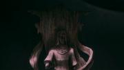 Estatua de Wan