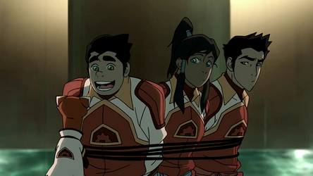 File:Pabu and the Fire Ferrets.png