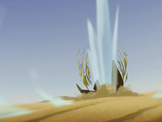 File:Sand-sailer exploding.png