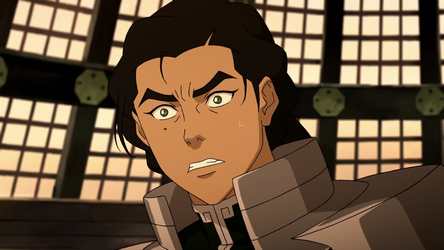 File:Distressed Kuvira.png