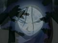 Katara feels the moon's power.png
