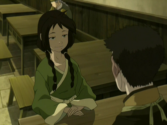 File:Jin asks Zuko out.png