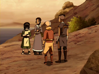 Archivo:Team Avatar group meeting.png