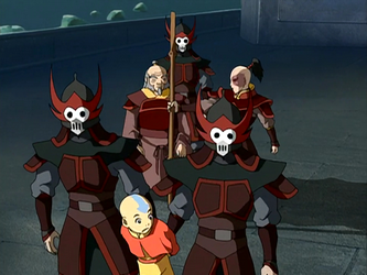 File:The guards escort Aang to the prison hold.png