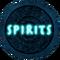 Книга 2 Духи Эмблема