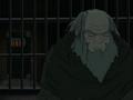 Iroh imprisoned.png