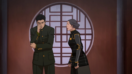 File:Lin and Mako.png