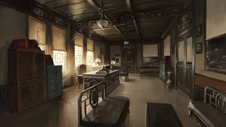 File:Chief's office.png