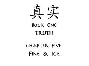 File:Fire & Ice Title Card.png
