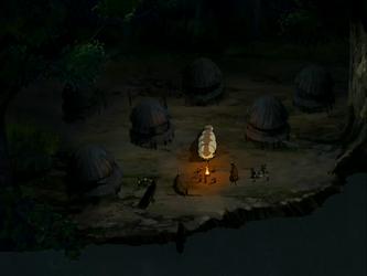 Tập tin:Foggy Swamp Tribe.png