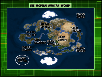 File:The Modern Avatar World.png