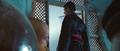 Film - Aang held captive.png