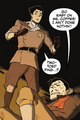 Bolin arresting Two Toed Ping.png