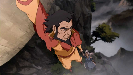 File:Bumi holding on.png