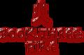 Fire portal.png