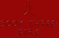 Fire portal