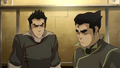 Mako encouraging Bolin.png