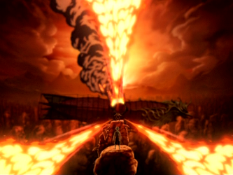File:Ozai's enhanced firebending.png