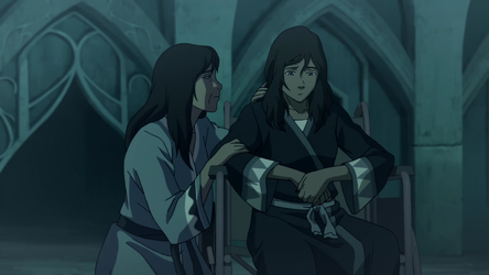 File:Senna worried about Korra.png