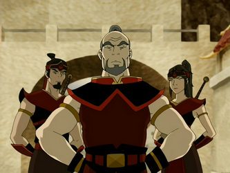File:Fire Nation truant officers.png