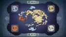 Avatar World map