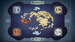 Avatar World map